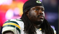 Packers want Eddie Lacy to lose weight