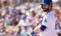 White Sox exploring trade for Andre Ethier