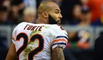 Bears will not re-sign Matt Forte
